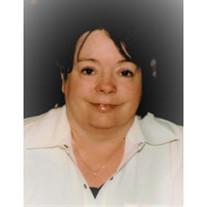 Judy Ann Soukkala