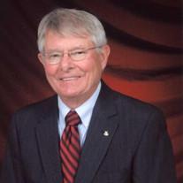 Larry Lynn Smith
