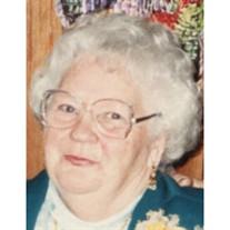 Clara June Jaakola