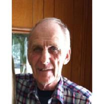 Gregory Allen Dahl