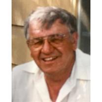 Norman Everett Nikkola