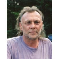 Jeffrey Merlin Olson