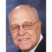 Jack Eldon Munter