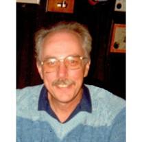 William Donald Conklin