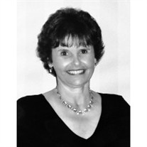Linda Louise Powers