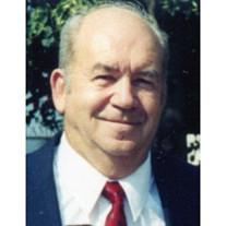 Howard M. Ratzer