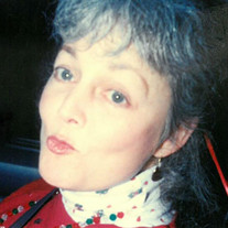 Martha Graham Samples