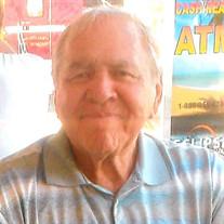 Paul E Miller