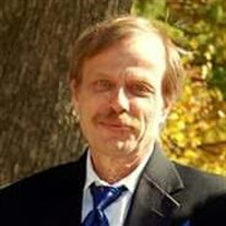 James P. Beard Jr.