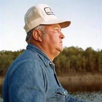 Rex Burnett Wehunt