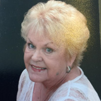 Selma Jean Boulton Thompson
