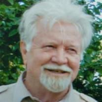 Ray O. Hendershot