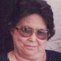 Joyce Teal