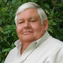 Mr.  Bobby Miller