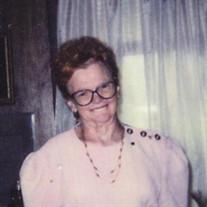 Ruby S. Zimmerman