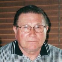 Gilford Rowley