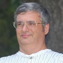 Charles Timothy Lombardo