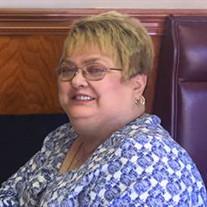 Karen Shawn Massett