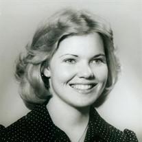 Diane C Murdock