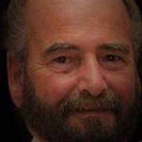 James W. Chiera Sr.