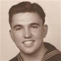 John  J. Camadine  Jr.