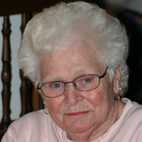 Carol C.  Collette