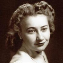 Lorraine M. Tinn