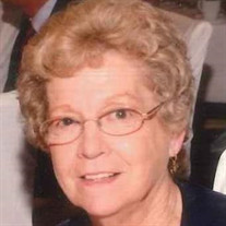 Betty  J.  Icke