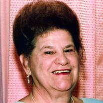 Ann Vicari