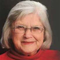 Marilyn M. Mulligan