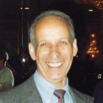 Vito Donato Mola