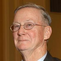 Charles W Crowe