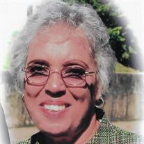 Barbara  Lee Barner