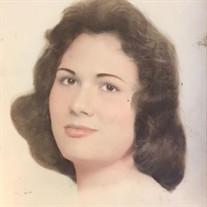 Ariela  Carbonell Rodriguez