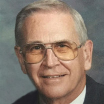 "Lawrence ""Larry"" E.  Coshun"