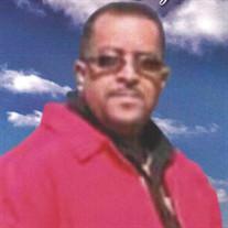 Mr. Myron Eric Nelson