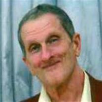 Gary Lee Osborn