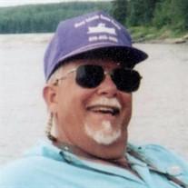 Paul Vincent Dollman Jr.