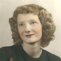 June M. Rush