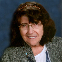 Joan Polsdofer