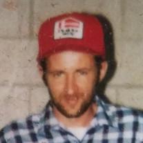 John A. Free Jr.