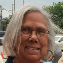 Barbara  Montague