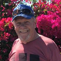 Greg A. Fargo
