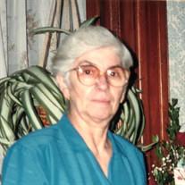 Blanca Arboleda