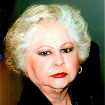 Eloiza Joyce  Mendez