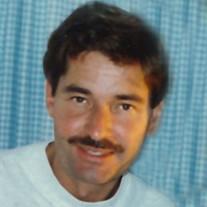 John David Zettler