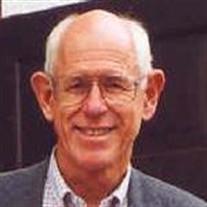 Franz K.  Schneider Jr.