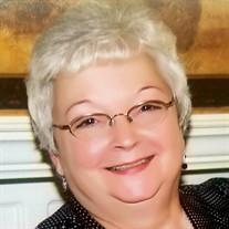 Kathleen B. Daigle
