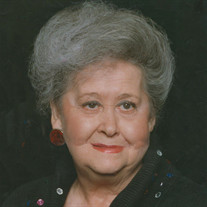 June Marie Stichka