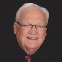 Wayne Amdahl